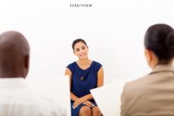 Quais os erros a evitar numa entrevistas de emprego?