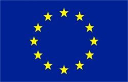 EURES - Programa Europeu do Emprego
