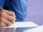 Carta de Recomenda��o: como escrever